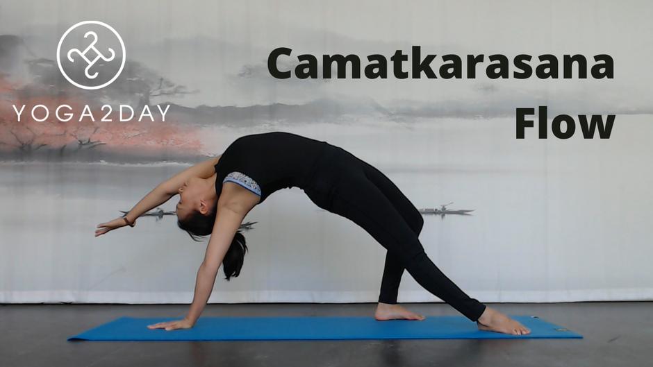Yoga, Meditation für Anfänger, Meditationstipps, Coach für hochsensible Personen, Yoga2day, Yoga Ausbildung, Yoga Teacher Training, Zürich Oerlikon, Bali, Entspannung, Gelassenheit, Gesundheit