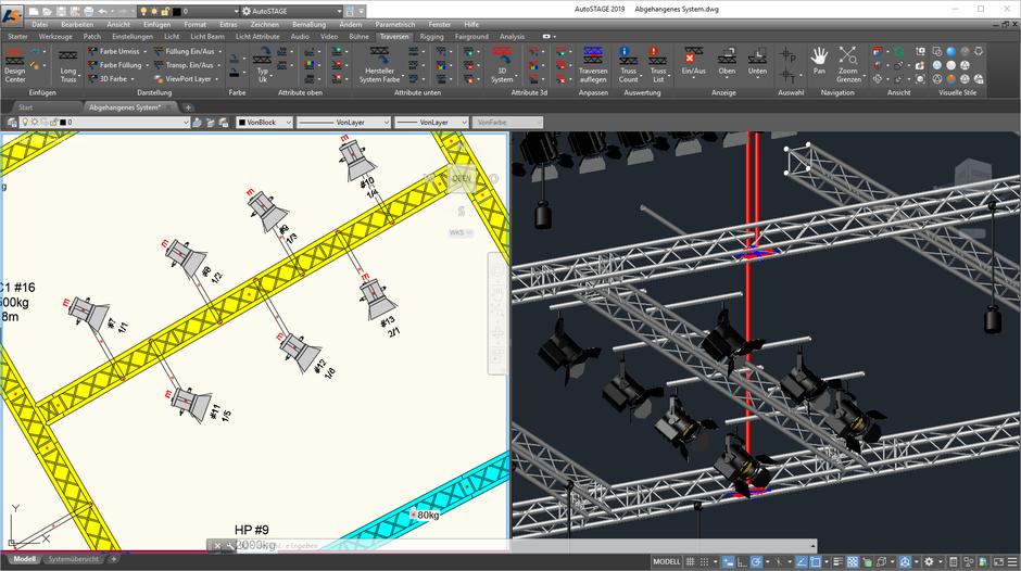 Autocad Fenster Zeichnen - Download Autocad