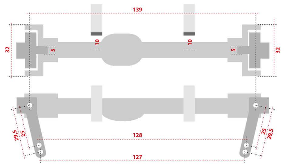 top-view-crawlster-4s-fitting-dimensions