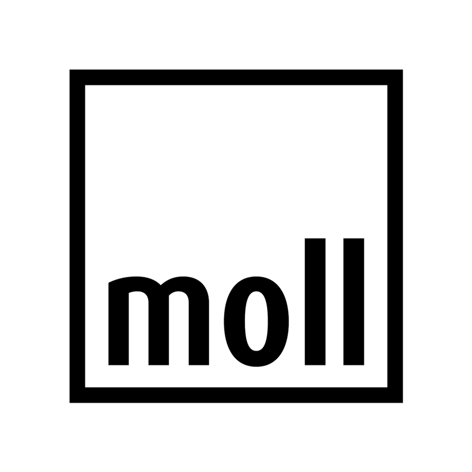 Der mitwachsende Kinderschreibtisch von MOLL Deutschland