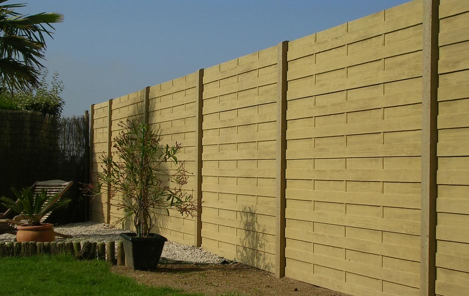 Installation de clôtures : Bassin d'Arcachon - Gironde (33) - Landes (40)