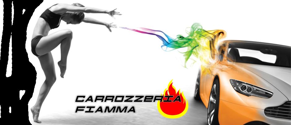 carrozzeria Fiamma Bolzano