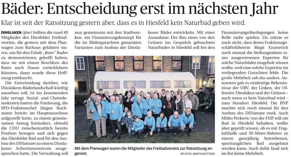 © RP Dinslaken vom 14.12.16