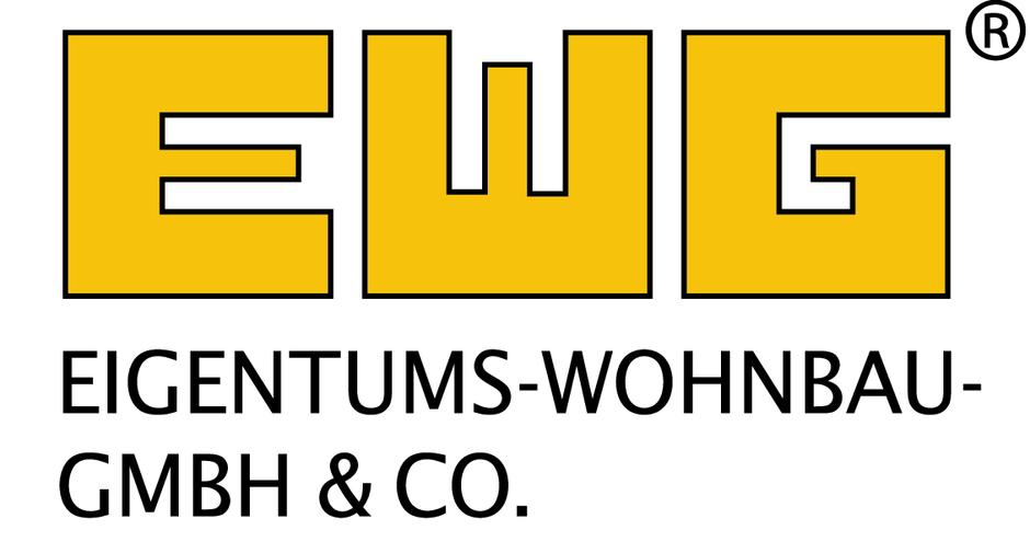 EWG - Eigentums Wohnbau GmbH & Co