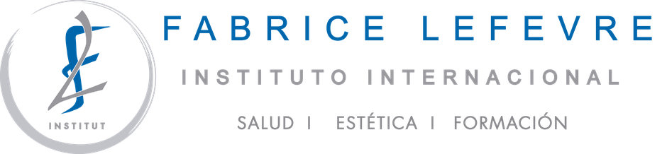Fabrice Lefevre; osteopath; posturologist; nutritionist; Barcelona; Sitges; Tarragona; Gerona; Figueres; Costa Brava; Maresme;