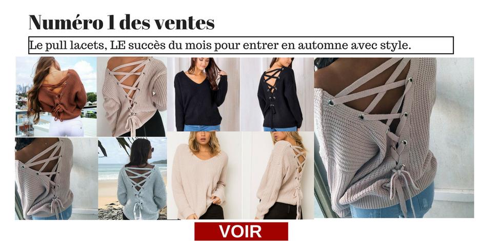 mode femme sur unjourunetenue un jour une tenue boutique mode v tement pour femme. Black Bedroom Furniture Sets. Home Design Ideas