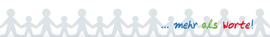 Logopädie für Stolpe und Mißmaaßen