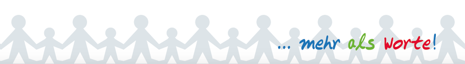 Logopädie für Trappenkamp. Für Kinder, Jugendliche und Erwachsene