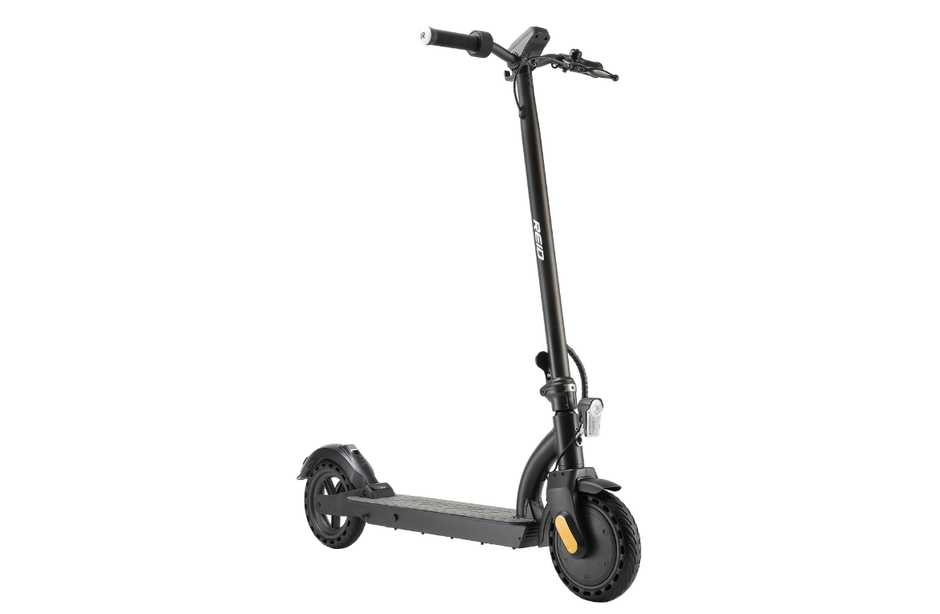 Trottinette électrique Glide - 699$