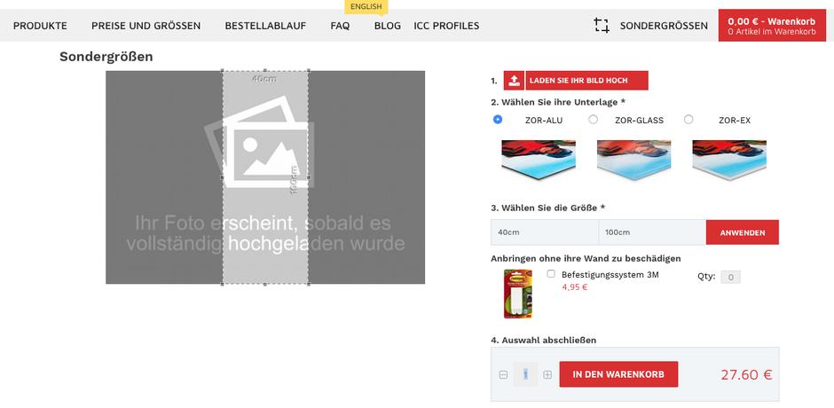 hikelust sedona produkttest zor whitewall usa travelblog blog