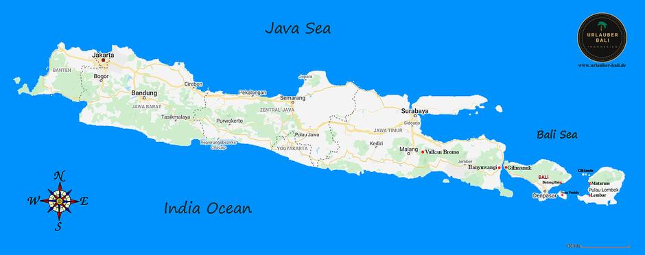 bali-lombok-java