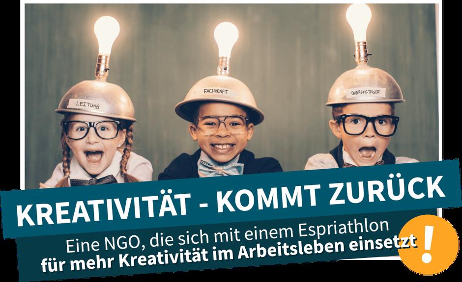 nextARTlevel Header Willkommen - Kreativität, ach komm doch zurück! Hamburger NGO für mehr Kreativität und Freiheit im deutschen Bildungssystem