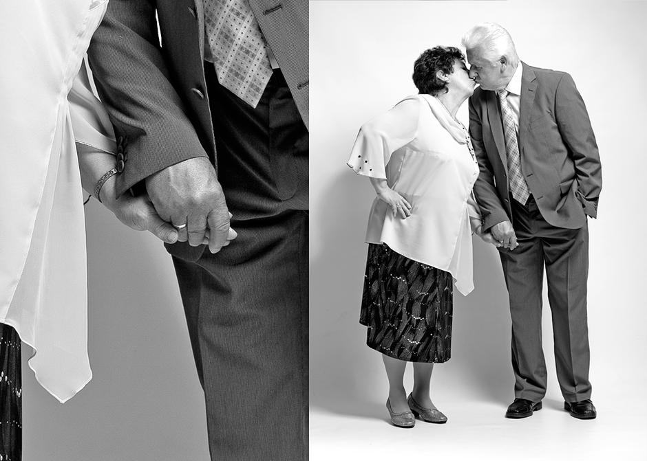 rentner, goldene Hochzeit, moderne Fotos von alten menschen, alte menschen, Familienfotos, Opa, Oma, Familienfotos, Großeltern, Fotograf wachsen, Fotografie sachsen, lichtecht, fotoshooting mit Großeltern, family, cooler Opa, coole Oma, liebe, verliebt,