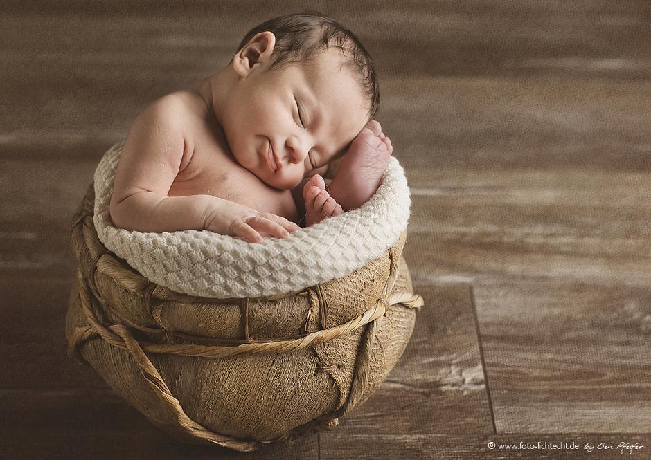 newborn fotografie, neugeborenenfotografie, newbornfotografie, Fotograf, fotostudio, baby, babyfotos, newbornfotografie sachsen, newborn photography, fotostudio lichtecht, babyfotos, fotoshooting, neugeborenenshooting