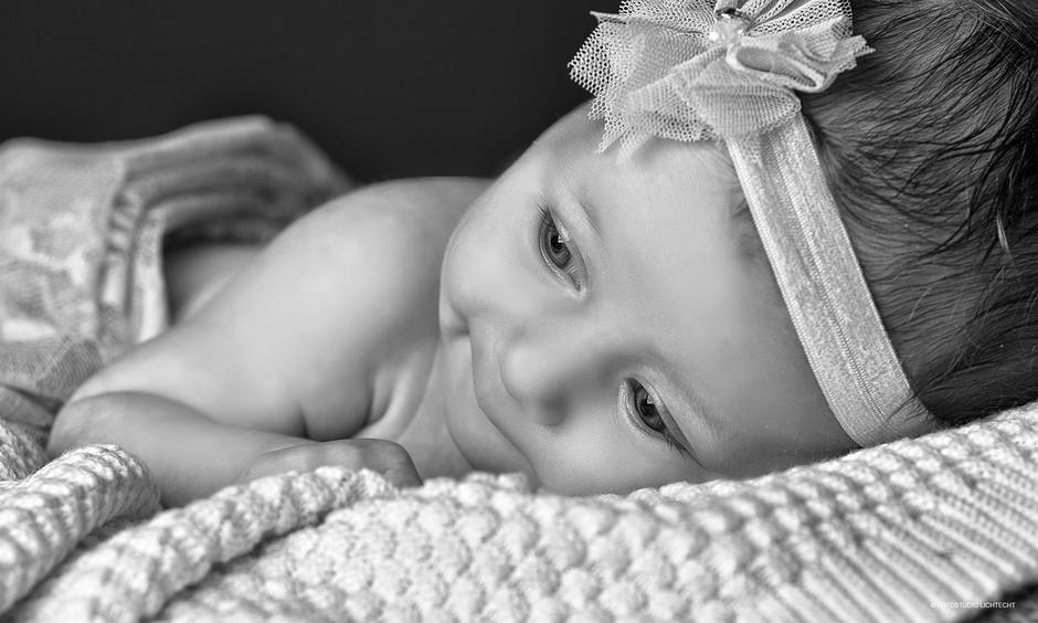 babygalerie glauchau, Fotograf glauchau, neugeborenbilder glauchau, glauchau krankenhaus babys, babys glauchau klinikum, newbornfotografie glauchau, fotostudio glauchau