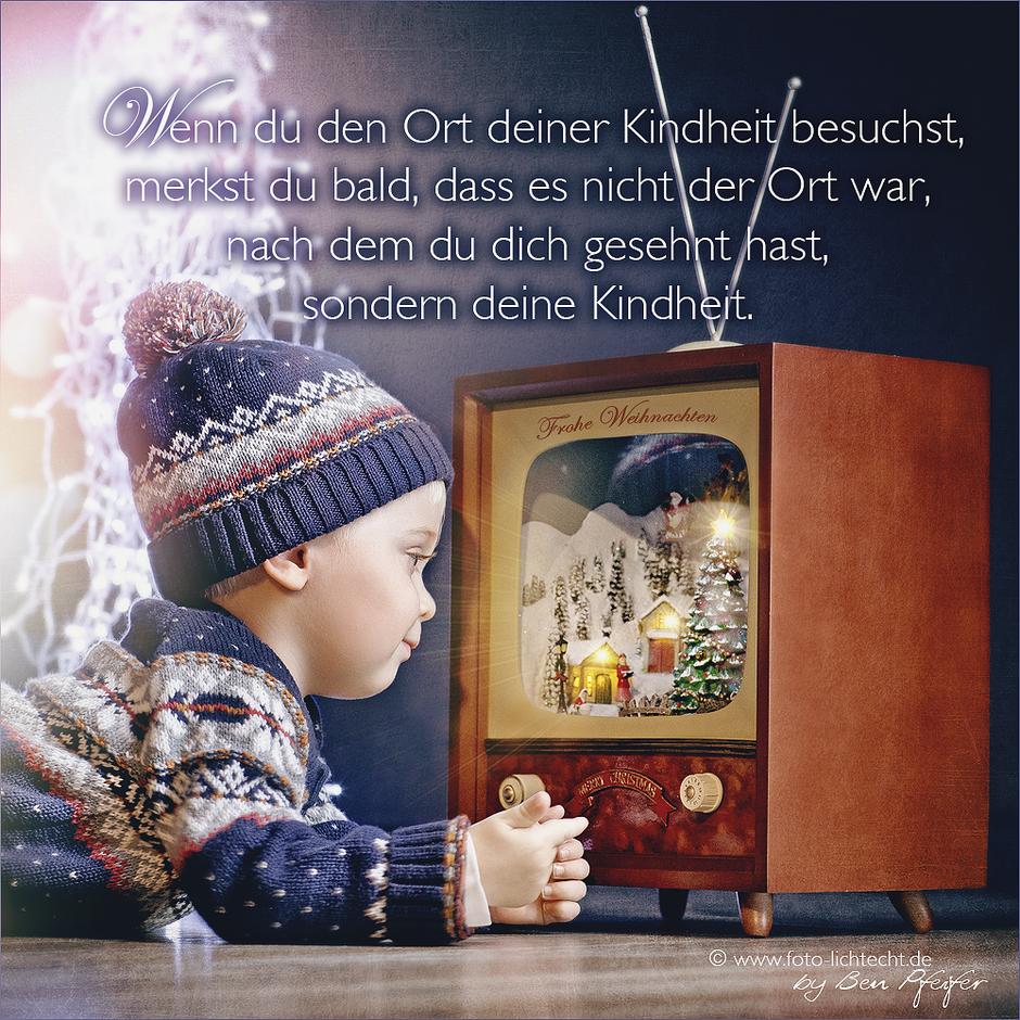 weihnachtsgedichte, weihnachtsgruß, kindheitstraum, kindheitsträume, frohe weihnachten, kindheit, tv, fernseher, alter fernseher, weihnachtsgrüße, weihnachtssprüche, weihnachtsgedichte