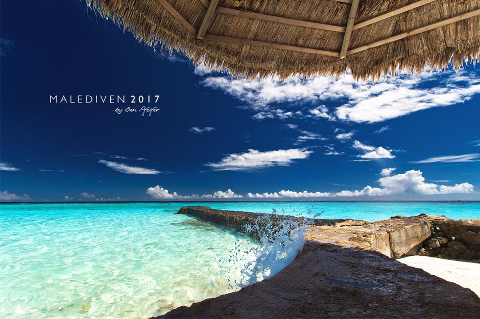 malediven, malediven kalender, maldives, fotograf malediven, photographer maldives, kalender schönste strände, schönste insel der welt, werbefotografie international, resortfotografie,
