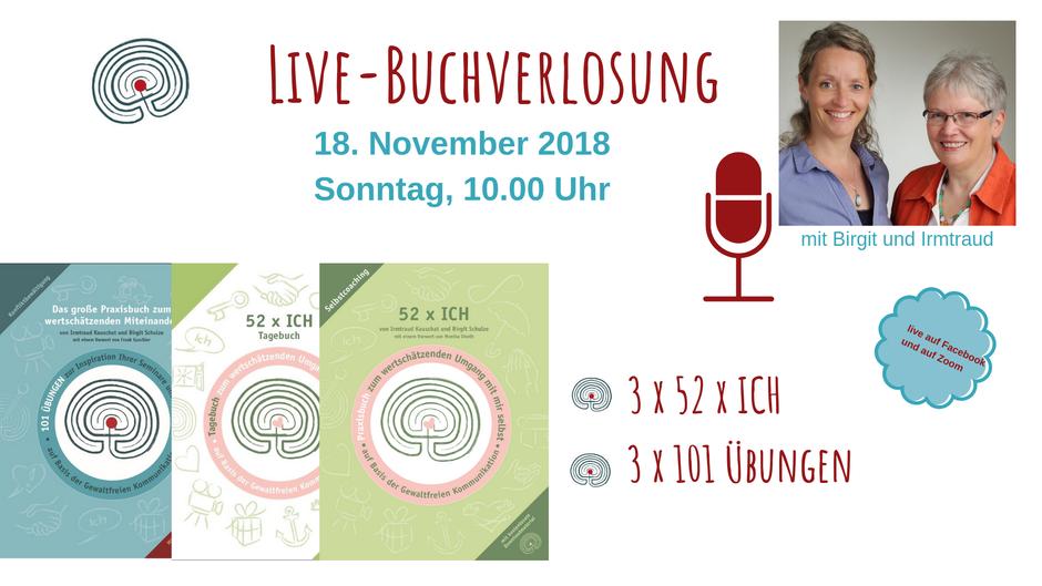 Bild: Birgit Schulze - Illstrationen Yo Rühmer, Gestaltung suschdesign