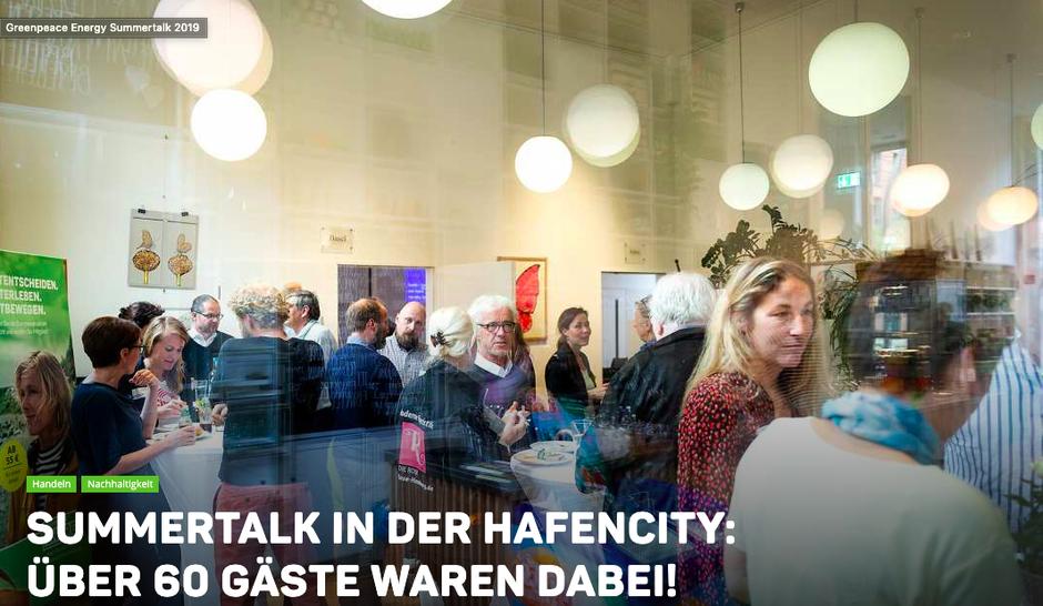 Zero Waste Germany bietet leichte und einfache Leitfäden und Anleitungen für mehr Nachhaltigkeit im Unternehmen