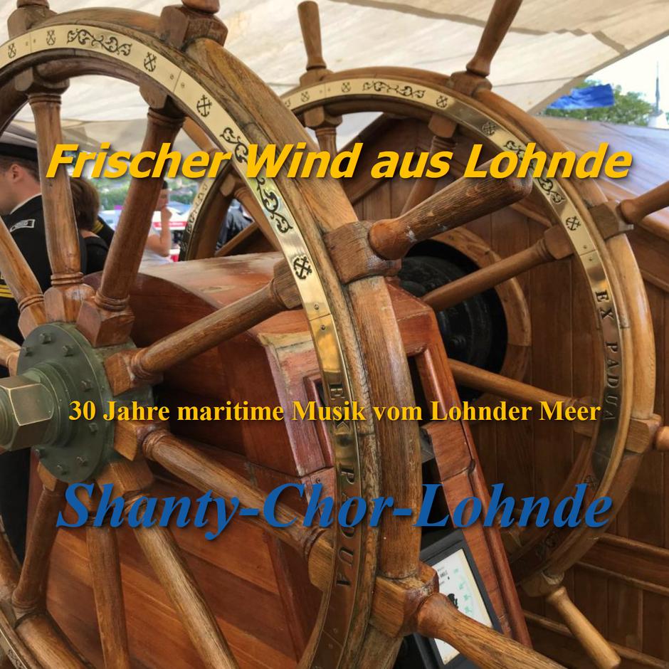 (c) Shanty-Chor-Lohnde