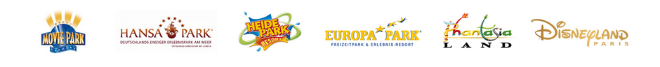 disneyland paris movie park germany europa park phantasialand