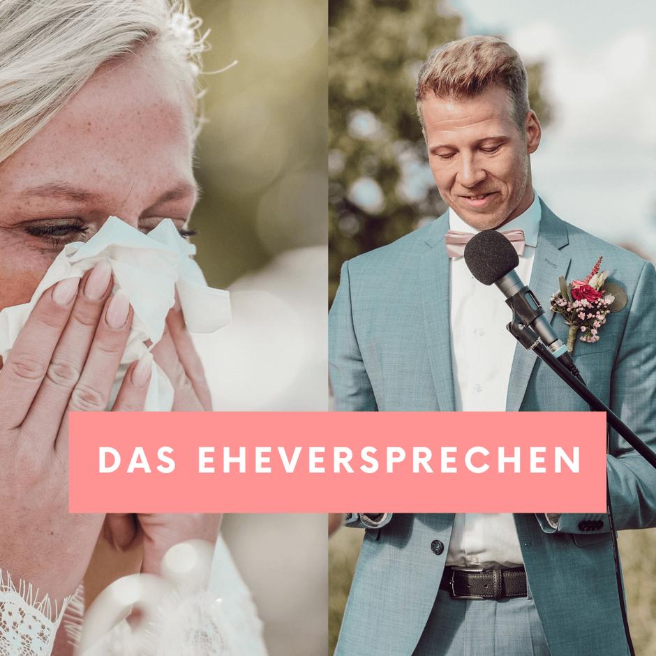 Das Eheversprechen. Findet Tipps für das Eheversprechen gefunden auf www.philosophylove.de - Feiert eure Freie Trauung mit Philosophy Love