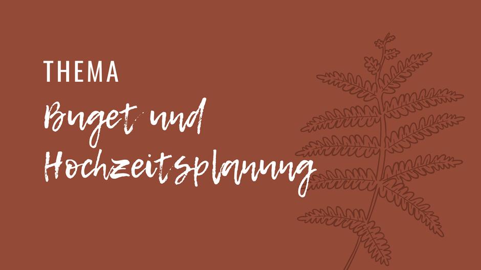 Brautblog, Erfahrungen einer Braut, Tipps Hochzeitsvorbereitungen, Braut 2020, Braut 2021 adam und eleonora, Heiraten 2020, Freie Trauung Philosophy Love www.philosophylove.de, Düsseldorf