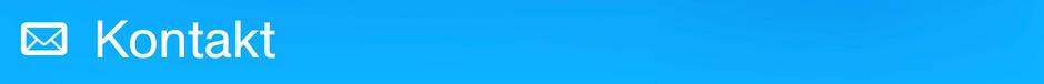 Kontakt E-Mail Mail Telefon Kontaktformular gutgemacht gut gemacht csi mayrhofer facebook twitter Kontaktformular Kontakt Email Nachricht Office CSI Mayrhofer gutgemacht Maps Karte Google