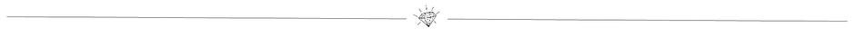 Besonderheiten, Beschreibung, Entdeckungen, Themenwege, Hotspots, alpenländische Architektur, Kuriositäten, Salzkammergut, Gosausee, Salzbergwerk, Salinen, Salzwelten, Waldbachstrub, 5fingers, Aussichsplattform, Panorama, Aussichtspunkt