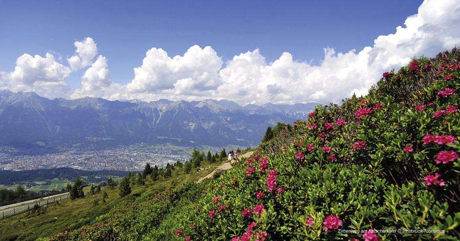 © Innsbruck.info