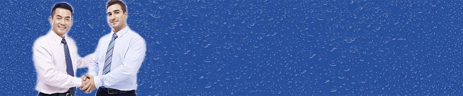 Auslandskrankenversicherung fuer Freiberufler, Expatriates, Arbeitnehmer
