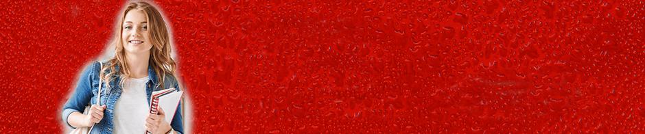 Krankenversicherung fuer Sprachschueler, Praktikanten, Work Travel,Studenten