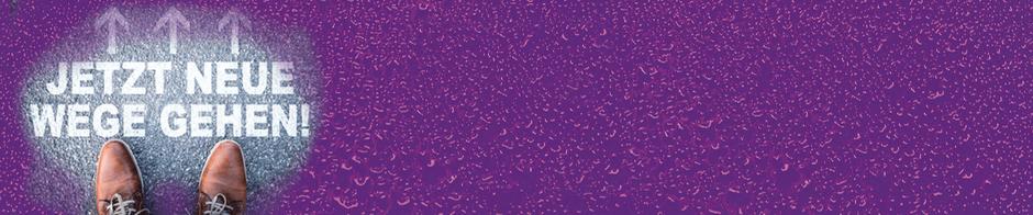 Auslandskrankenversicherung fuer Freiberufler, Expatriates, Auswanderer