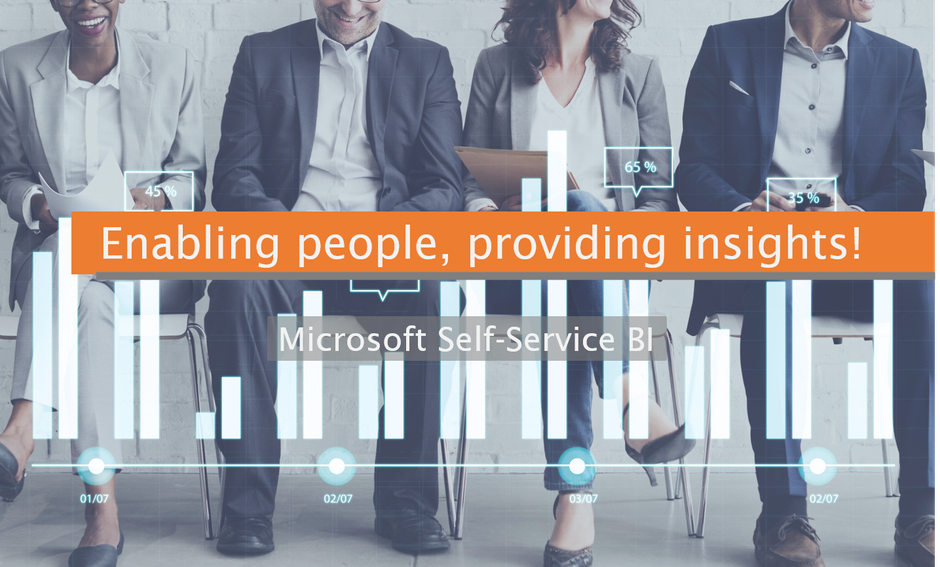 Training und Beratung für Power BI, Analysis Services und Excel