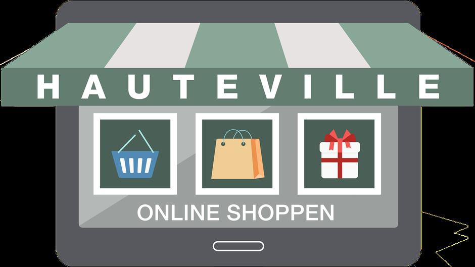 www.hauteville.de/onlineshop