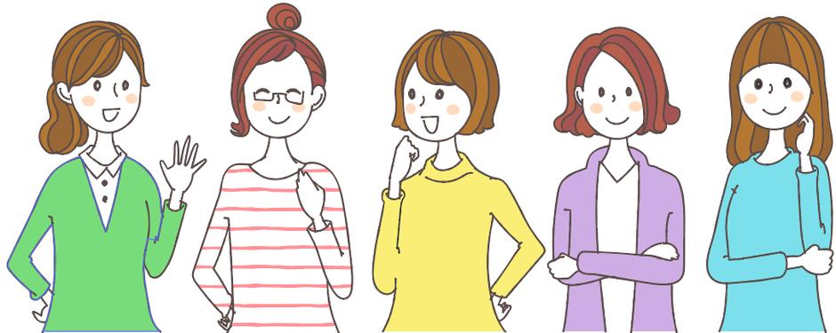 横須賀衣笠美容室.B.B リンク 共有サイト