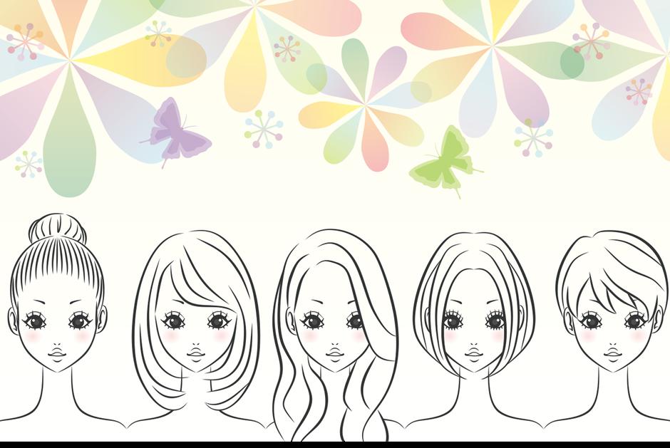 横須賀衣笠美容室.B.B  丁寧で技術がある美容室
