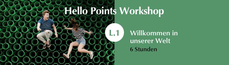 Points of You - Hello Points Workshop Level I, QUIVIT - Coaching & Entwicklung, Zürich und Basel, Fotokarten, Bildbetrachtung, neue Perspektiven und Blickwinkel