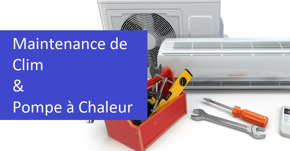 entretien-clim-pompe-a-chaleur-ac-fluide-vaucluse