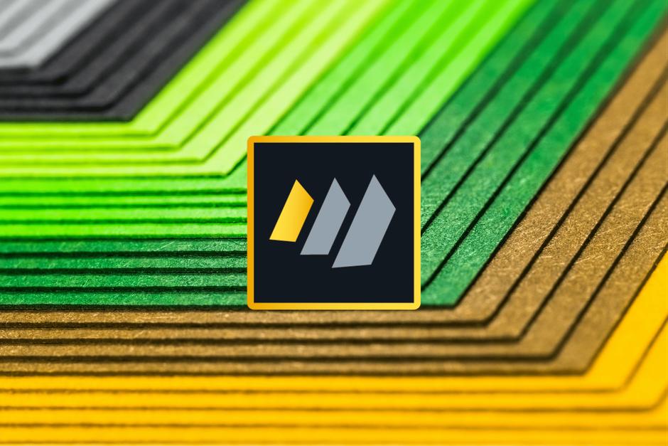 HCL Domino 11 Anwendungsentwicklung - Grundlagen