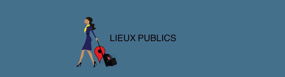 voix off Lieux Publics