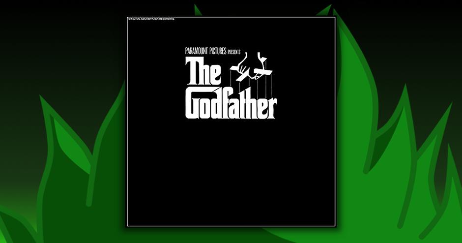 Soundtracks - The Godfather