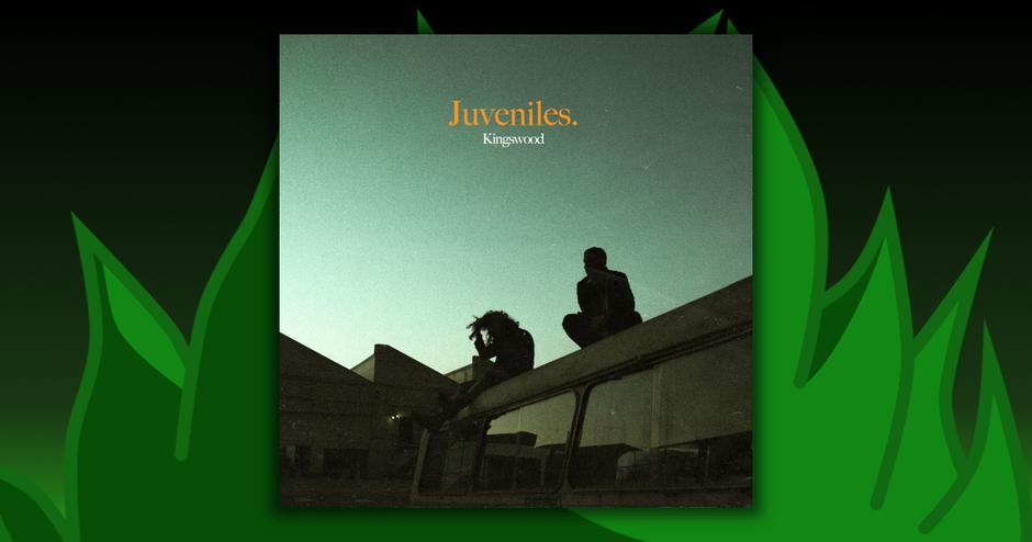 Kingswood - Juveniles