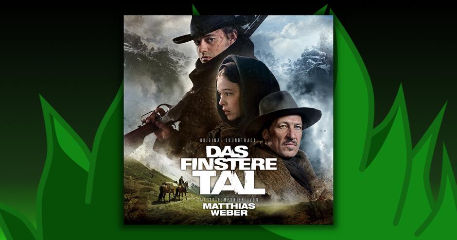 Soundtracks - Das Finstere Tal
