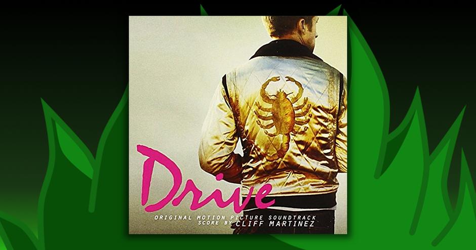 Soundtracks - Drive