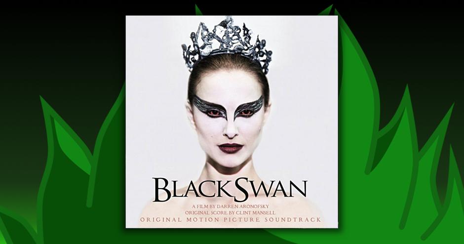 Soundtracks - Black Swan