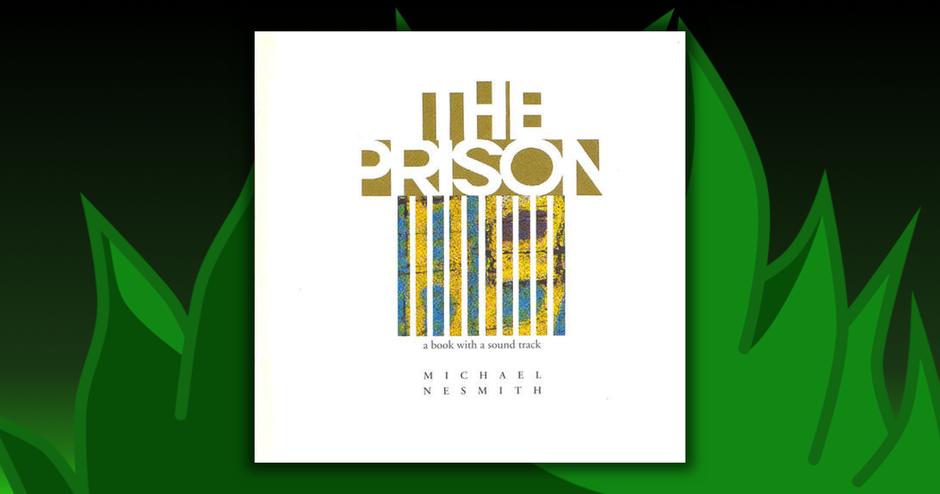 Michael Nesmith - The Prison