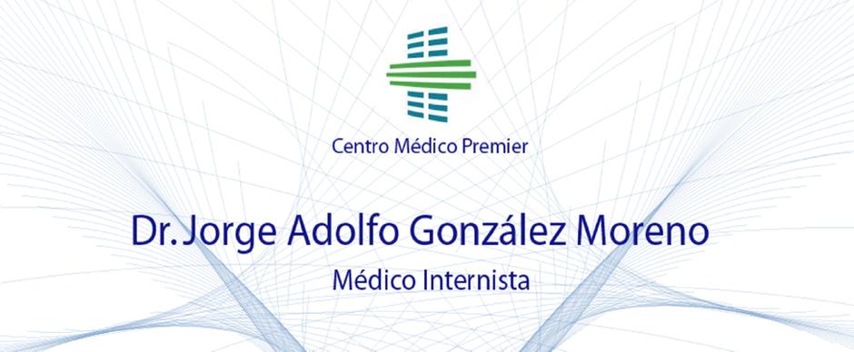 Médico Internista en Tijuana