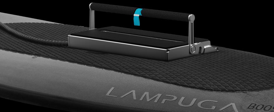 LAMPUGA Air kaufen bei Joachim Pfeffermann