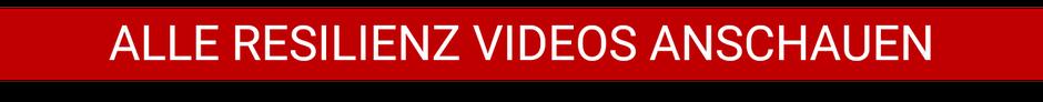 Alle Resilienz Videos anschauen